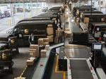 WSJ: UPS warns of delivery delays, adds 1-2 days to transit times