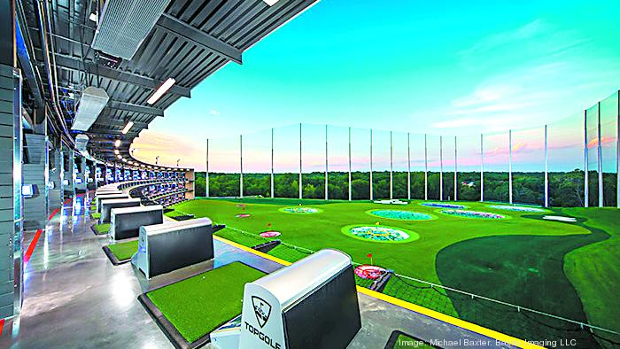 topgolf expands plan in chesterfield   st louis business