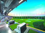 Topgolf expands plan in Chesterfield