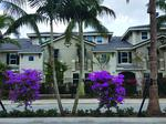 Green apartment complex in Palm Beach County sold for $118M