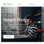 TreeHouse, an eco-friendly alternative to Home Depot, to sell products online; More stores in the works, too