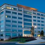 Prominent Saudi family bets on the stability of Reston's office market
