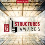 Showcasing South Florida's winning structures