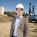 Can Oakland's housing boom last?