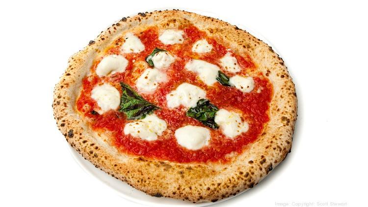 800 degrees pizza names new ceo l a biz