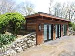 For sale: Johnny Cash's historic lakefront estate