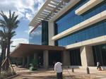 University of Miami loses $70M, investment performance sags
