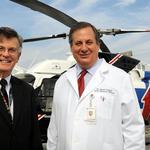David Vukich - UF Health Jacksonville
