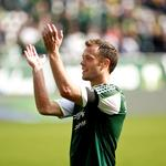 How the Timbers groomed <strong>Jack</strong> <strong>Jewsbury</strong> for move from roster to the front office