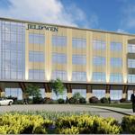 Jeld-Wen bringing 200 jobs, new headquarters to Ayrsley