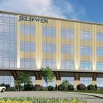 Jeld-Wen to go public with $450M offering this year