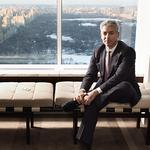 Ackman gives up Herbalife fight, capping five-year back-and-forth