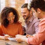 5 pillars of successful employee engagement