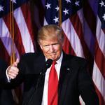 Will Trump's presidency mean infrastructure spending in Pa., N.J.?