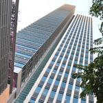 First Hawaiian Bank parent reports $57M Q2 profit