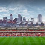Request for soccer stadium tax credits postponed after Greitens' opposition