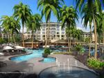 Hawaii timeshare properties had nearly 9 percent more occupancy than