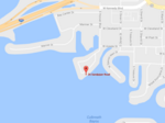 Bucs coach Dirk Koetter buys waterfront property in Tampa