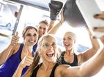 How to pump up participation in wellness programs