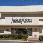 <strong>Neiman</strong> <strong>Marcus</strong> closing 10 Last Call stores, cutting 241 jobs