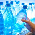 Bottled water company to open factory warehouse on <strong>Nimitz</strong> <strong>Highway</strong>