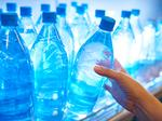 Bottled water company to open factory warehouse on Nimitz Highway