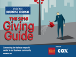 Read the full 2016 Giving Guide