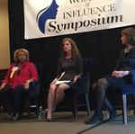 Advice for Milwaukee-area women serving on corporate, nonprofit boards? Get passionate
