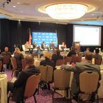 NASCAR, hog waste and paper-saving on the agenda at Charlotte Chamber's Energy Summit