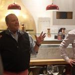 First look: Inside Eataly's giant Italian marketplace in Boston