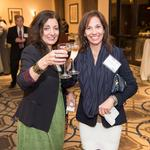 250 people celebrate the 2016 Women of Distinction