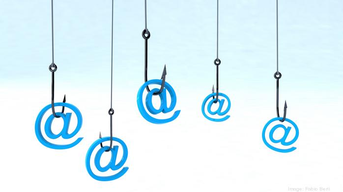 The evolution of phishing scams, from Nigerian prince to expert impersonation