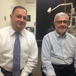 Cincinnati-based optometry network plans Dayton-area growth
