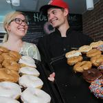 Holtman's Donuts looking to open 4th location