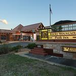 Rocky Mountain Way: Delaware North acquires two Colorado destinations
