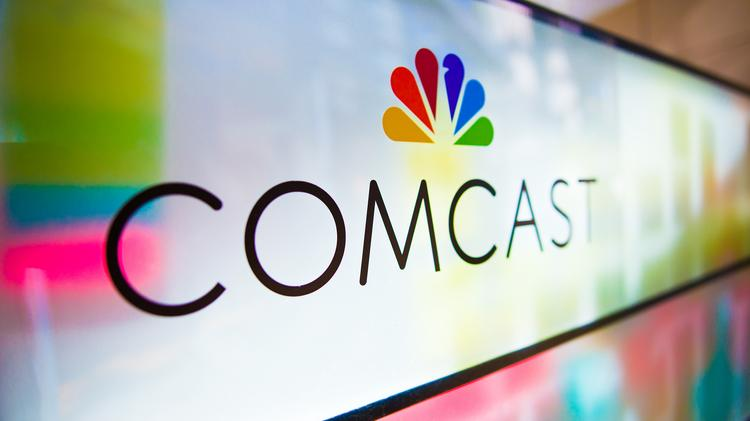 This Week in Comcast: The big risks of the Sky bid