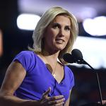 Fox counting on <strong>Laura</strong> Ingraham to draw viewers