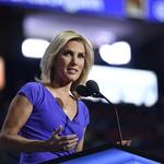 Laura Ingraham in talks for <strong>Fox</strong> News show