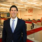 Philadelphia CEO: How to engage and retain your millennial workforce