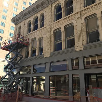 City Of San Antonio Building Permits Search