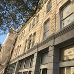 With mystery tenant, <strong>Weston</strong> <strong>Urban</strong> brings out the shovels for $3.2M Savoy Building overhaul