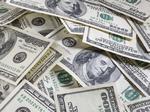 Nashville companies raise big bucks to end 2016