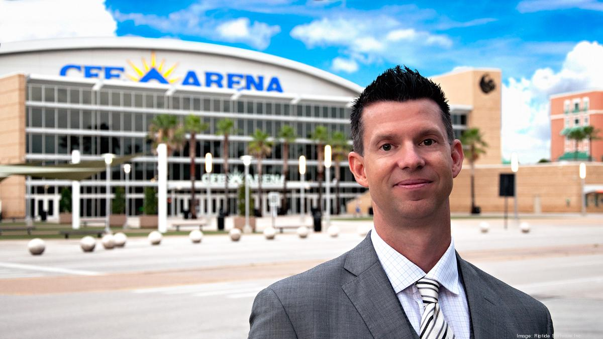 Orlando firm Riptide Software wins contract for military work - Orlando Business Journal
