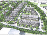 Project near downtown Franklin aims for 'attainable' prices in sizzling market