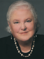 Therese Richmond, PhD, FAAN, CRNP