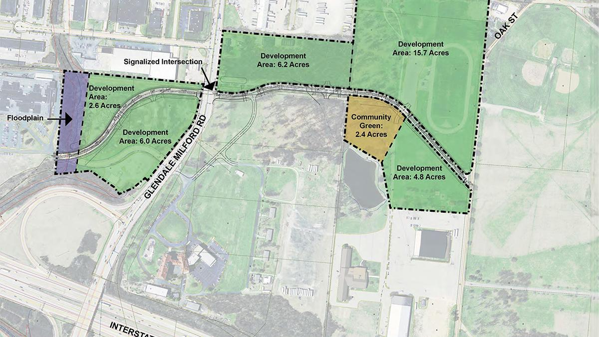 Evendale buys land for advanced manufacturing campus (Video ... on ge aviation greenville, ge aviation west chester, ge aviation ohio, ge aviation cincinnati, ge aviation asheville, ge aviation peebles, ge aviation screensavers for ipad,