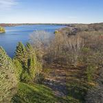 Land parcel in Chanhassen, former home site for <strong>Prince</strong>, sells for $700,000
