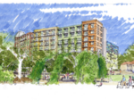 Timeline for Hemisfair's first residential development finalized —will it meet delivery goal?