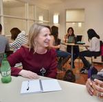 New dean named at CU Boulder Leeds School of Business