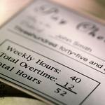 Arizona businesses prepare for Prop. 206 minimum-wage hike